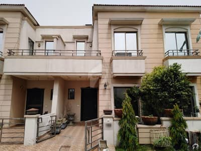 900  Square Feet House In Paragon City - Executive Block For Sale