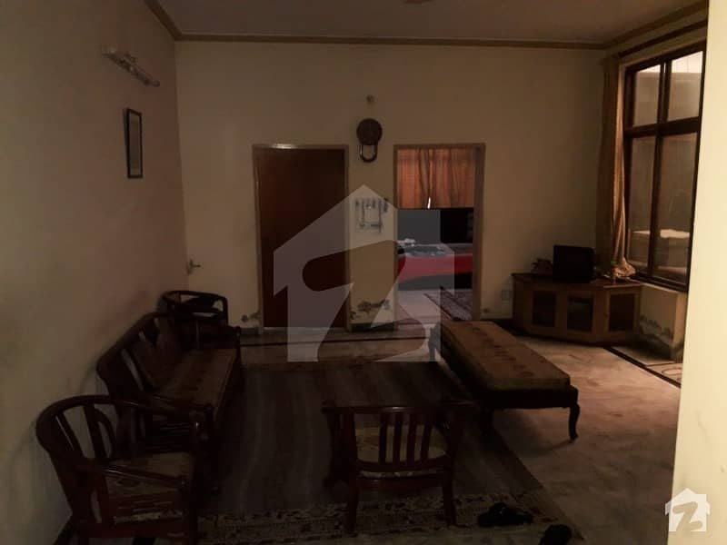 Property Is Available For Sale