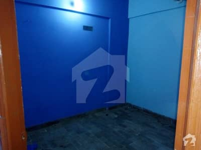 Flat For Sale In Sana Tower Nishter Road