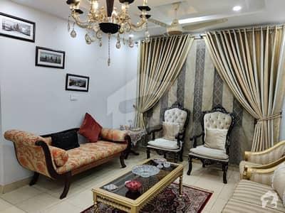 5 Marla House Triple Storey House For Sale