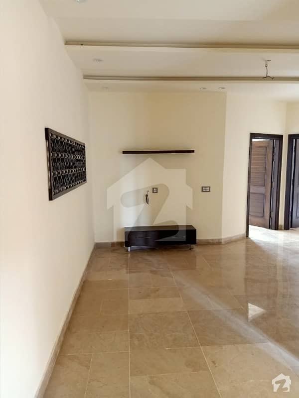 3.5 Brand New House For Sale In Ghalib City Canal Road