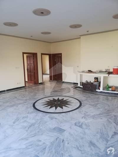 New 2 Storey House For Sale Urgent Corner