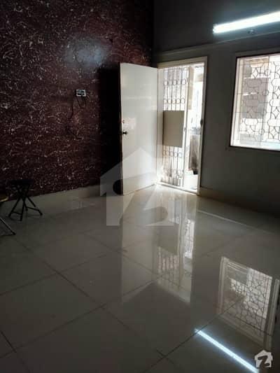 عامر خسرو کراچی میں 2 کمروں کا 4 مرلہ فلیٹ 35 ہزار میں کرایہ پر دستیاب ہے۔