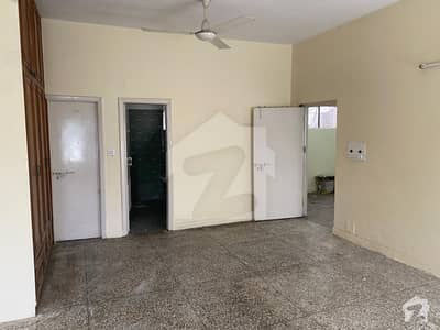 Apartment For Rent In G-8