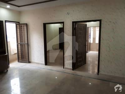 Flat Sized 732  Square Feet Is Available For Sale In Sodiwal