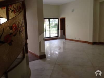 1066 Square Yards Old House For Sale