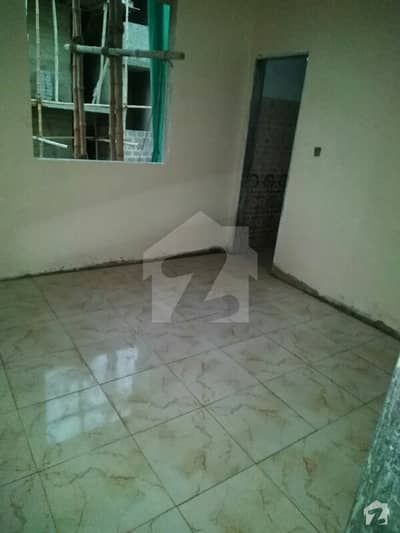 2 Bedroom TV Lounge 2nd Floor Flat Available Sale