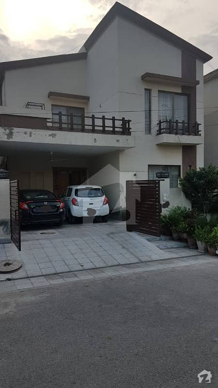 Stunning 2700  Square Feet House In Divine Gardens Available