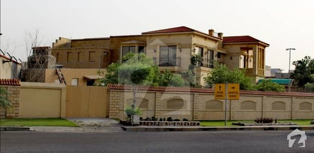 2 Kanal House For Sale In Divine Gardens Airport Road Lahore