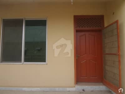 8 Marla House Is Available For Sale In DHA Defence