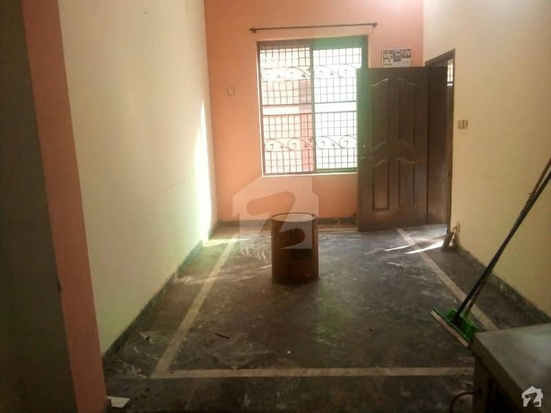 Lower Portion Available For Rent In Township