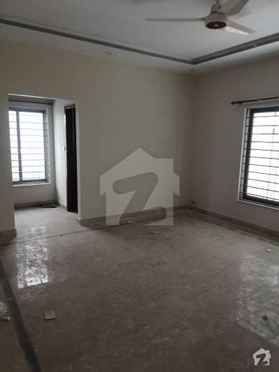 G-16 New Corner House For Sale