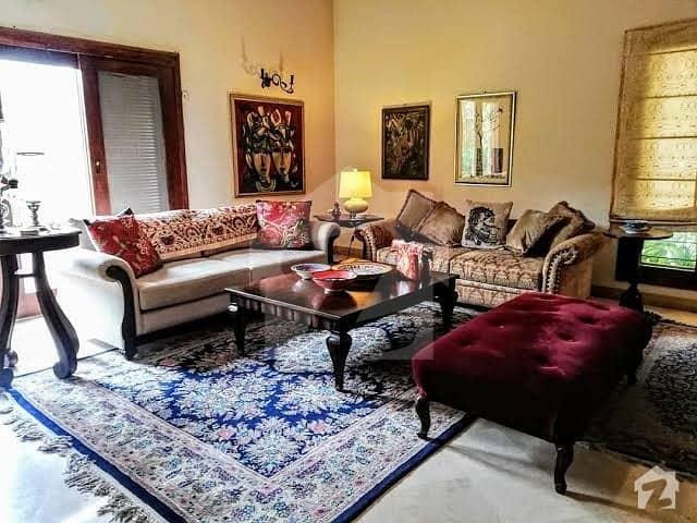 نارتھ کراچی ۔ سیکٹر 11اے نارتھ کراچی کراچی میں 3 کمروں کا 10 مرلہ مکان 30 ہزار میں کرایہ پر دستیاب ہے۔