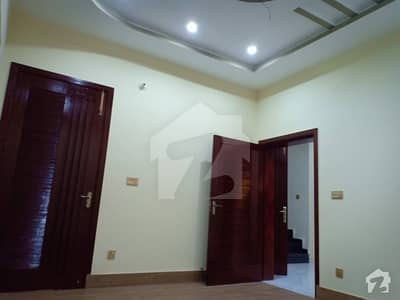 House For Rent In Wapda Town
