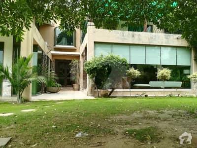صوفیہ فارم ہاؤسز بیدیاں روڈ لاہور میں 5 کمروں کا 15 کنال فارم ہاؤس 1 لاکھ میں کرایہ پر دستیاب ہے۔
