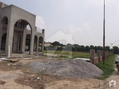 Bedian Road - Lahore Farm House For Sale Sized 14  Kanal