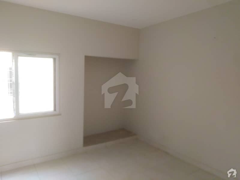 House Available For Sale In Gohar Green City