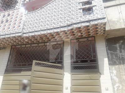 1125  Square Feet House For Sale In Tulamba Road