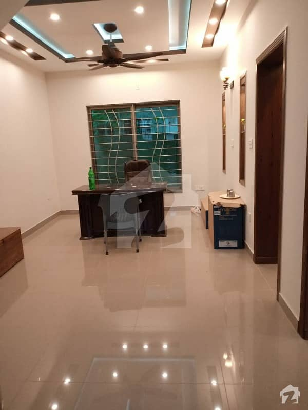 House Of 900  Square Feet Available In D-12