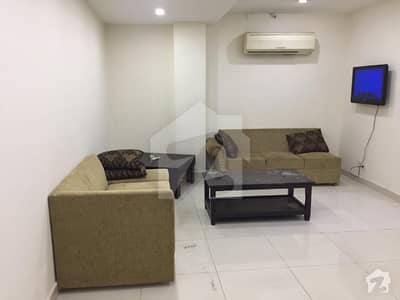 Flat Available In Prime Location On Bahria