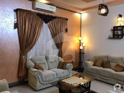 125 Sq Yard Villa For Sale