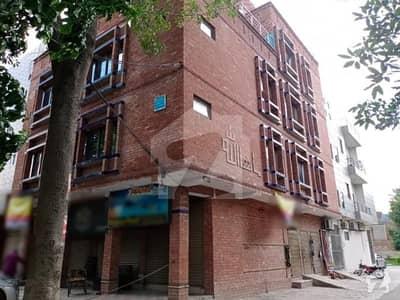 پی جی ای سی ایچ ایس فیز 1 - بلاک اے 3 پی جی ای سی ایچ ایس فیز 1 پنجاب گورنمنٹ ایمپلائیز سوسائٹی لاہور میں 10 مرلہ فلیٹ 3.5 کروڑ میں برائے فروخت۔