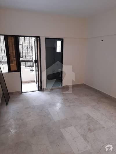 جمشید روڈ کراچی میں 2 کمروں کا 5 مرلہ فلیٹ 30 ہزار میں کرایہ پر دستیاب ہے۔