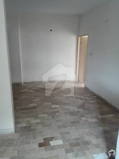 Phase 1 3rd Floor Flat For Sale