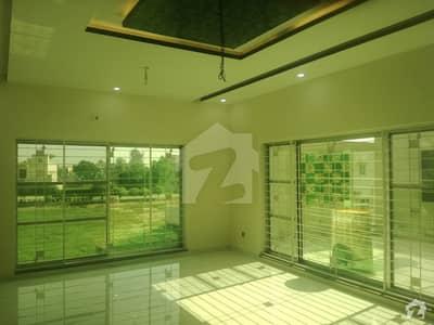 10 Marla House In Raiwind Road Is Best Option