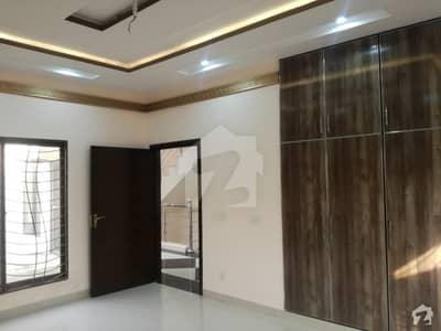 House For Sale In Beautiful Raiwind Road