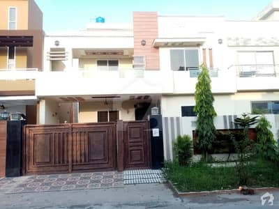 2250  Square Feet House In Citi Housing Society Is Available