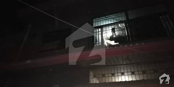Banglo Double Storey For Sell Jijal Ma Hospital Near In Doomra Goth