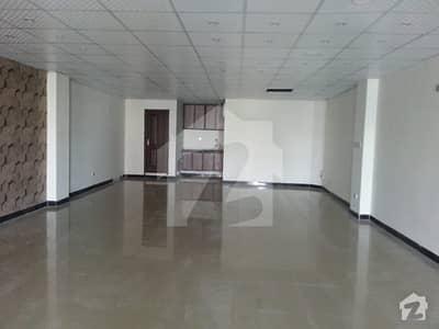 بحریہ ٹاؤن راولپنڈی راولپنڈی میں 4 مرلہ دکان 1.45 لاکھ میں کرایہ پر دستیاب ہے۔