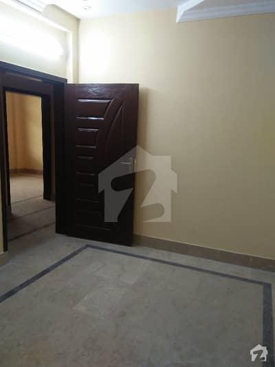 بہارہ کھوہ اسلام آباد میں 3 کمروں کا 5 مرلہ فلیٹ 15 ہزار میں کرایہ پر دستیاب ہے۔