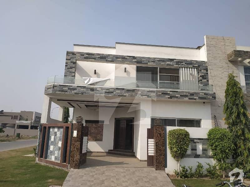 ڈی ایچ اے فیز 6 - بلاک جے فیز 6 ڈیفنس (ڈی ایچ اے) لاہور میں 4 کمروں کا 7 مرلہ مکان 2.15 کروڑ میں برائے فروخت۔