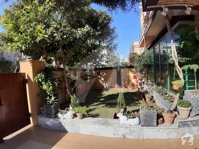 Safari Villa 2 Prime Location Villa Available For Sale