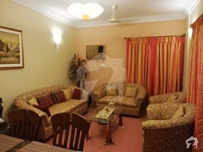 خالد بِن ولید روڈ کراچی میں 3 کمروں کا 7 مرلہ فلیٹ 1.8 کروڑ میں برائے فروخت۔