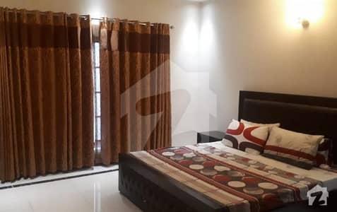 12 Marla Like A Brand New Double Storey Corner House For Sale Tile Flooring
