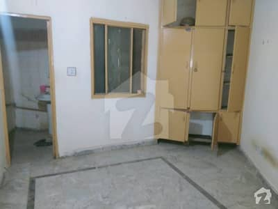 Flat In Dhok Kala Khan Sized 675  Square Feet Is Available