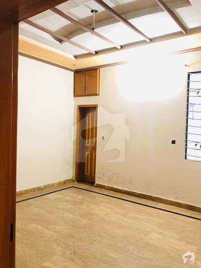 Vip Lower Portion For Rent In Samnabad Lush Located