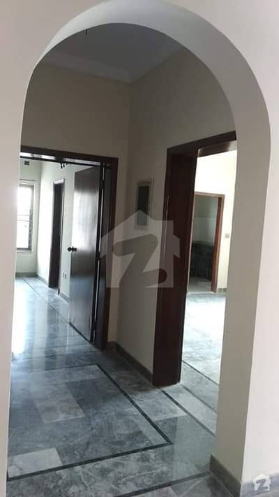 Pia Society 1 Kanal Like New Houses For Rent At Prime Location Secretly 24 Hrs