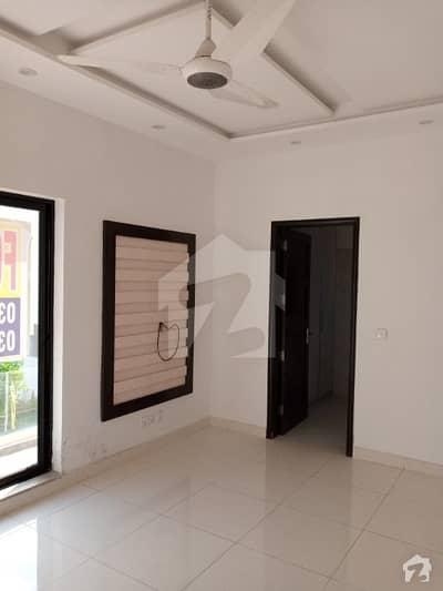 ڈی ایچ اے 11 رہبر فیز 2 ڈی ایچ اے 11 رہبر لاہور میں 3 کمروں کا 5 مرلہ مکان 1.1 کروڑ میں برائے فروخت۔