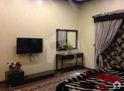 نارتھ کراچی ۔ سیکٹر 11بی نارتھ کراچی کراچی میں 3 کمروں کا 11 مرلہ مکان 45 ہزار میں کرایہ پر دستیاب ہے۔
