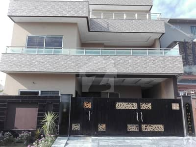 House In Formanites Housing Scheme For Sale