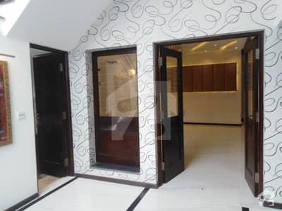 پراگون سٹی - آرچرڈ ١ بلاک پیراگون سٹی لاہور میں 4 کمروں کا 10 مرلہ مکان 2.65 کروڑ میں برائے فروخت۔