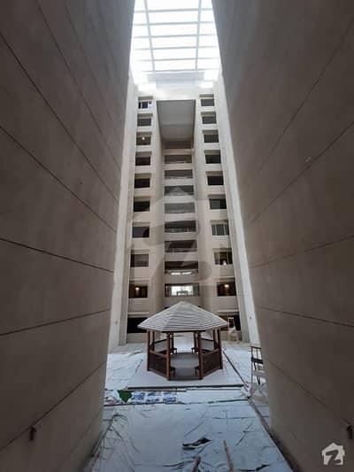 3500 Square Feet Flat For Sale In Navy Housing Scheme Karsaz