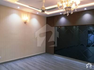 1 Kanal Brand New 1st Entry New Upper Portion Is For Rent In Nespak 1 Wapda Town Housing Society Lahore D1 Block