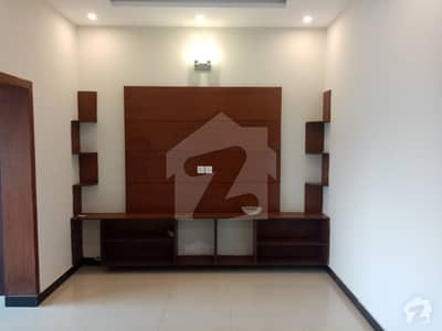 Brand New House In Bahria Enclave Islamabad