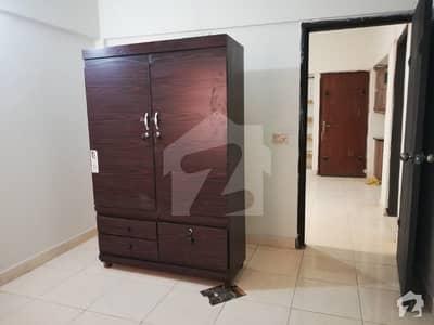 ڈیفنس ریزیڈینسی ڈی ایچ اے ڈیفینس فیز 2 ڈی ایچ اے ڈیفینس اسلام آباد میں 2 کمروں کا 4 مرلہ فلیٹ 18 ہزار میں کرایہ پر دستیاب ہے۔