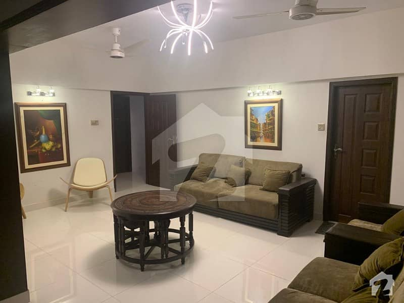 Bismillah Towers Penthouse For Sell